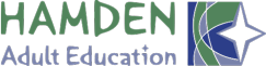 Hamden Adult Education
